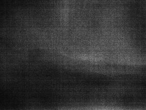 http://www.cc-schmidt.com/files/gimgs/th-52_DarkGrain-03_web.jpg