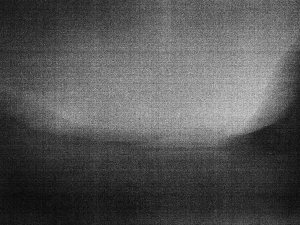 http://www.cc-schmidt.com/files/gimgs/th-52_DarkGrain-04_web.jpg